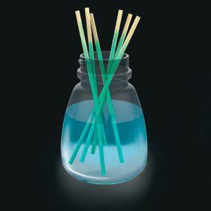Fotografia di concetto di idrofilia intimo tecnico funzionale
